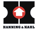 Hanning and Kahl