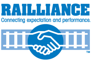 Railliance-Logo